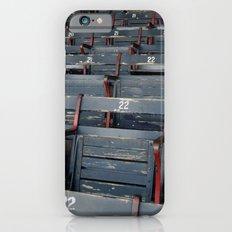 Fenway Park Slim Case iPhone 6