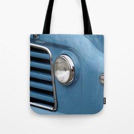 A Taste of Summer #2 Tote Bag