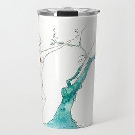 Fusion Travel Mug