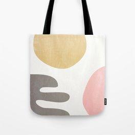 Helping Hand #society6 #buyart Tote Bag