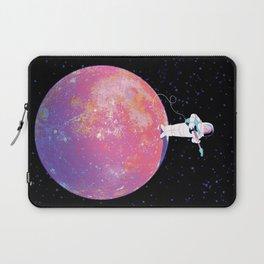 Space oddity Laptop Sleeve