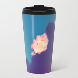 Hi! Travel Mug
