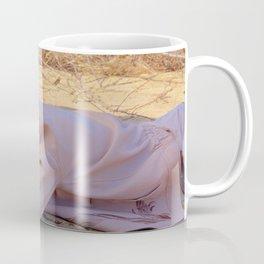 Suga / Min Yoon Gi - BTS Coffee Mug