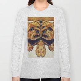 Rosco Long Sleeve T-shirt