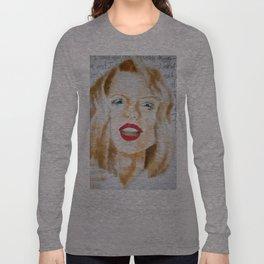Swift Love Long Sleeve T-shirt