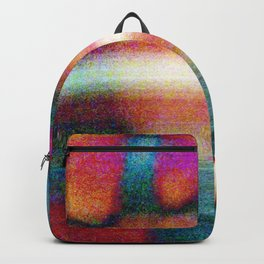 Trice Backpack