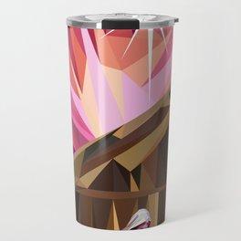 This Holy Night Travel Mug