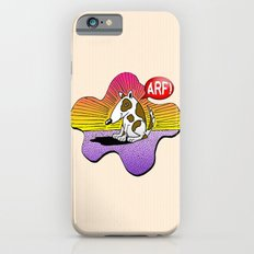 Happy Dog iPhone 6s Slim Case