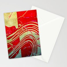 Print Stationery Cards