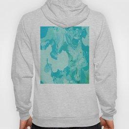Sea Vapours Hoody