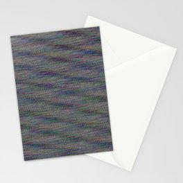 Metik Stationery Cards