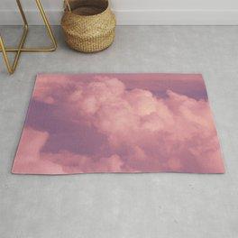 Cloudscape I Rug