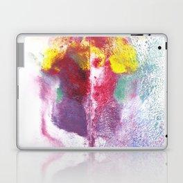 Surge Laptop & iPad Skin