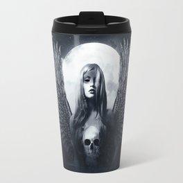 Selene Travel Mug