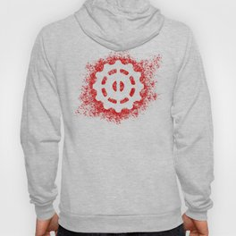 Helm of Awe Hoody