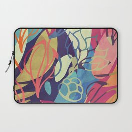 Before the Dawn Laptop Sleeve