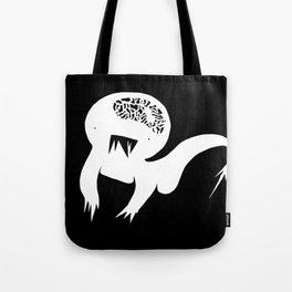 Measle Tote Bag