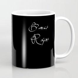Barnes - Rogers Coffee Mug