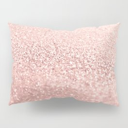 ROSEGOLD Pillow Sham