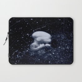 Starmaker:Sleeper Laptop Sleeve
