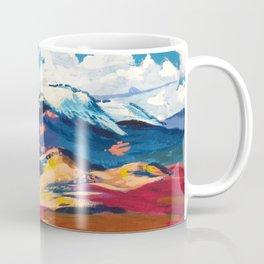 ADK Coffee Mug