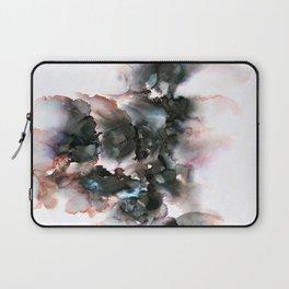 Thunderstorm #2 Laptop Sleeve