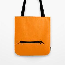 Dogz #01 Tote Bag