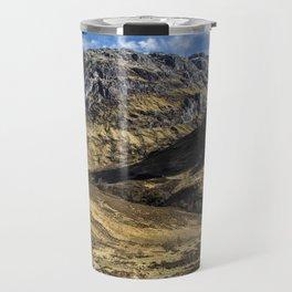 Glencoe Travel Mug