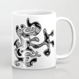 Dothan Coffee Mug