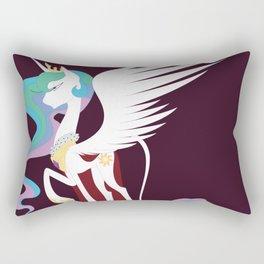Celestia Rectangular Pillow