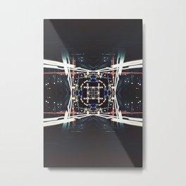 Look Within  Metal Print