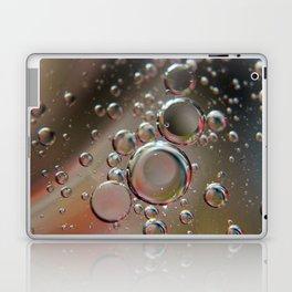 MOW6 Laptop & iPad Skin