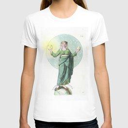 Eternita T-shirt
