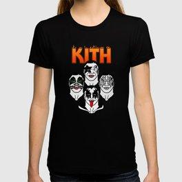 KITH - Tyson T-shirt