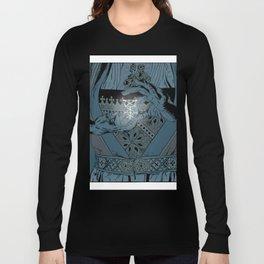 Gandr Long Sleeve T-shirt