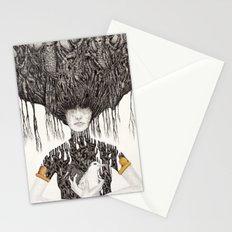 Devotion Stationery Cards