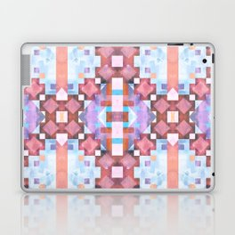 Chichen Itza 3b Laptop & iPad Skin