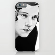 Harry Slim Case iPhone 6s