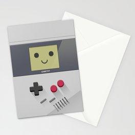 GAMETOY - Original         Game Boy, toy, Gameboy Stationery Cards