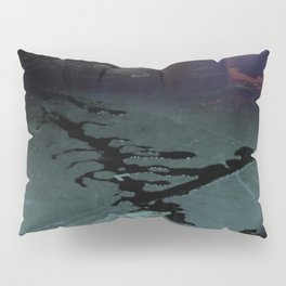 passion in music Pillow Sham