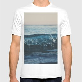 the wave ... T-shirt