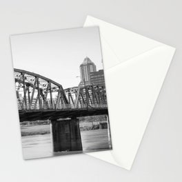 Hawthorne Stationery Cards