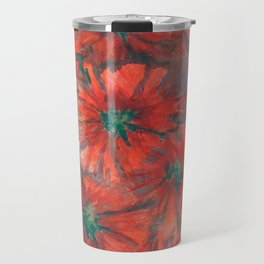 Romantic Flavoring Travel Mug