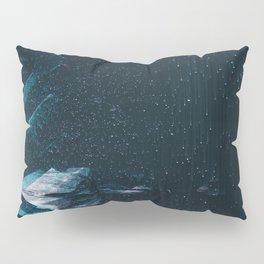 Hiders Pillow Sham