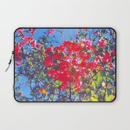 Colouring Book Laptop Sleeve