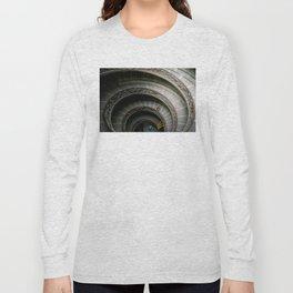 The Climb of a Lifetime Long Sleeve T-shirt