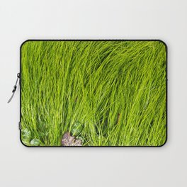 Verdure Laptop Sleeve