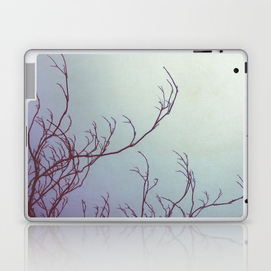 I Need You So Much Closer Laptop & iPad Skin