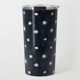 Midnight Starlet Travel Mug