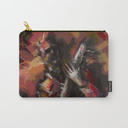 Bassist Carry-All Pouch
